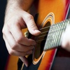 Up to 39% Off Private Music Lessons
