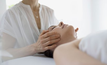 Up to 85% Off Facial Treatments at Medi Face & Body Solutions