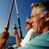 Fishing Trip For Eight People