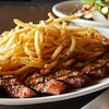 Up to 39% Off Steakhouse Food at Village Limits Supper Club