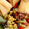 Up to 42% Off Tamales at Los Cabos II