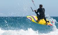 Pass découverte de jet surf à 39,99€ avec Seasky
