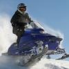 43% Off Snowmobile Rental