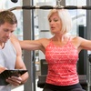 Up to 90% Off Gym Membership and Personal Training