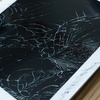 Up to 63% Off Tablet or Smartphone Repair