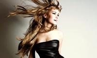 Haarverlängerung mit 50 oder 100 Strähnen und Typberatung von Conni´s mobile Haarverlängerung (bis zu 62% sparen*)