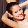 """Up to 78% Off Three-Week """"EMERGENCY"""" Gut Buster Boot Camp"""
