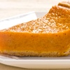 Up to 53% Off Pie-Making at Natasha's Sweets