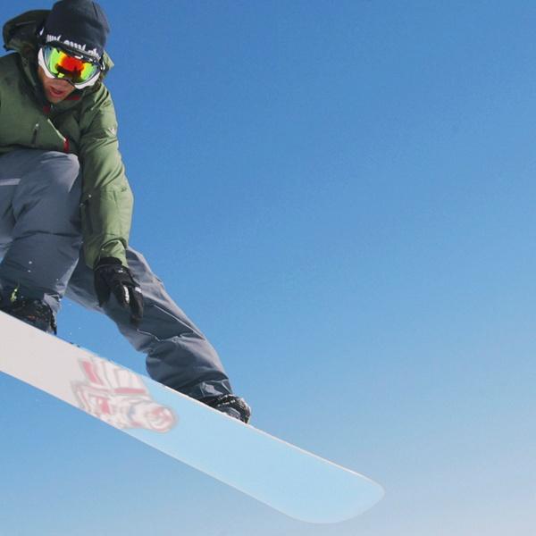 90922f97c85 Clases de esquí o snowboard con alquiler de equipo - Escuela Nacional de  Esquí Snow Sierra Nevada