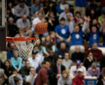 Arizona State Sun Devils Basketball Tickets b9514dc2-d19f-401d-980c-3de10bd81875
