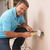 48% Off an Electrical Outlet Replacement