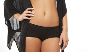 Dharma Nutrition: Two or Four Lipo-Light Sessions at Dharma Nutrition (Up to 82% Off)