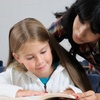 Up to 47% Off Reading Tutoring Introduction for Pre-Schoolers