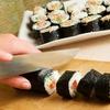 52% Off Sushi-Making Class