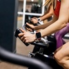Pilates and Indoor Cycling Classes