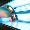 Up to 61% Off Tanning Bed Sessions at Tropical Image