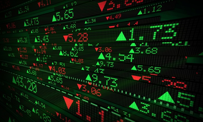 Uk trading strategies