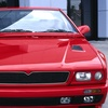 Up to 76% Off at F Auto Spa