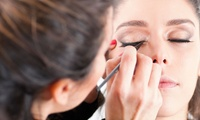 Make-Up Class for One or Two at Seventa Image Makeup Academy (Up to 88% Off)