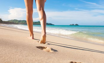 Up to 80% Off Laser Hair-Removal Sessions at Skyline Laser Spa