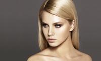 Maschera, taglio, colore Bed Head con polvere di diamante ed effetti luce da Seya Salon Parrucchiere (sconto fino a 80%)