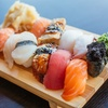 Japanisches All-you-can-eat