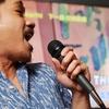 Up to 74% Off Karaoke Party at Radio Star Karaoke