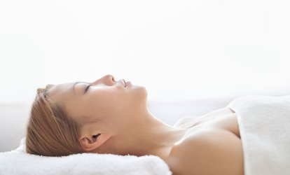 Up to 56% Off One Classic Facial at Nika Skin Care