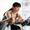 Up to 55% Off Indoor Cycling Classes
