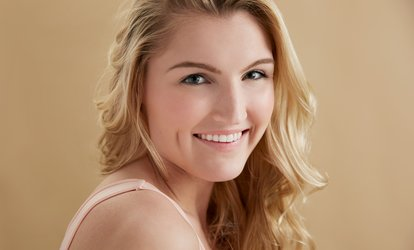 image for $179 for 20 Units of <strong>Botox</strong> at Serenity MedSpa in Burlingame ($340 Value)