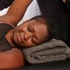One-Hour Sports Massage