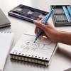 Illustrationen zeichnen Onlinekurs