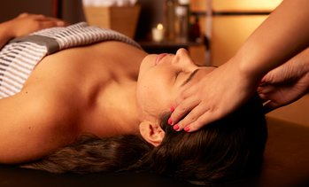 Up to 45% Off Spa Packages at Eden Day Spa