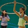 Up to 81% Off at Oshawa Wing Chun & Martial Arts