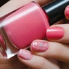 Up to 58% Off Gel Manicures from Salon Vollo
