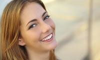 Limpieza bucal y hasta 6 implantes dentales de titanio con corona de porcelana desde 379 € en Especialistes Dentals