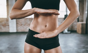 Gold Coast Weight Loss: Up to 70% off Weight Loss in Gold Coast