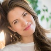 Up to 42% Off Botox at Vita Family Medicine & Medspa