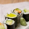 43% Off at Sushi Thaime