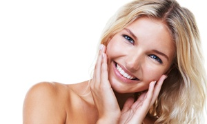 Jacquis Beauty Treats: 30-Minute Mini Facial or 60-Minute Signature Facial at Jacquis Beauty Treats, Rathmines, Dublin (Up to 52% Off)