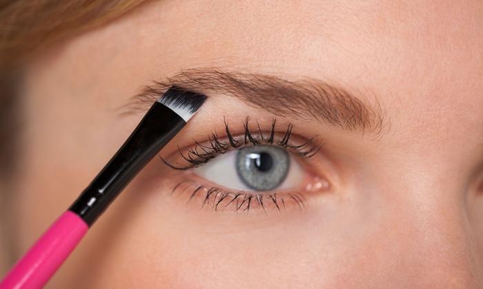 HATTO~ハットウ~ - 千代田区: 【最大76%OFF】なんか気になる。原因は眉毛かも≪眉カット(女性は眉の描き方簡単レッスン付き)/1回分 or 3回分 or 5回分≫男女利用可 @HATTO~ハットウ~