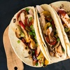 Up to 48% Off Mexican Cuisine at Mercado Juarez Cafe