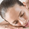 30-Minute Massage or Exfoliation