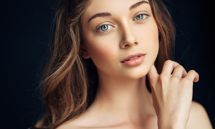 Passion Hair Facial Nail Salon - Huntington Beach: One Microdermabrasion or European Facial at Passion Hair Facial Nail Salon (Up to 64% Off)