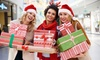 Up to 45% Off Admission to Hollydays Market