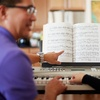 Up to 53% Off Lessons at Vancouver Central School of Music