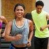 50% Off Dance-Fitness Classes