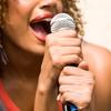 30 Min. Gesangsunterricht