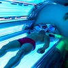 50% Off Tanning - Bed / Booth