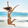 Up to 58% Off UV Tanning at TanFabulous
